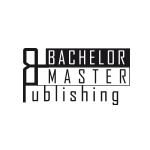Bachelor-Master_Publishing